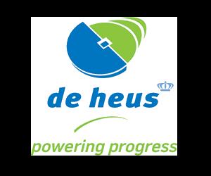 De-heus-logo-300x250