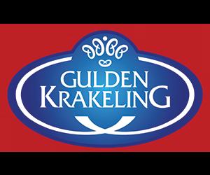 Gulden-krakeling-300x250