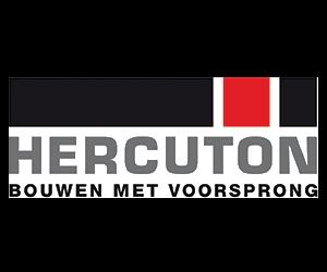 Logo Hercuton-300x250