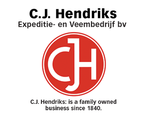 Logo-cj-hendriks-300x250