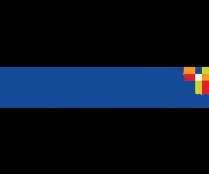 Reinders-logo-300x250