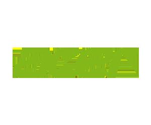 acer-logo-300x250-1