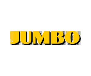 jumbo-logo-300x250