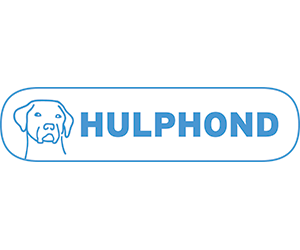 stichting-hulphond-logo-300x250